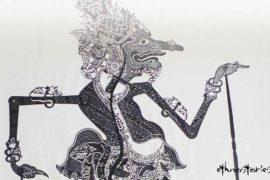 Gedanken zum Schattenspiel: Zwischen Schein und Sein